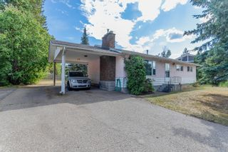 Photo 1: 4241 MICHAEL Road in Prince George: Edgewood Terrace House for sale (PG City North (Zone 73))  : MLS®# R2612716