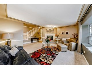 Photo 6: 3105 AZURE Court in Coquitlam: Westwood Plateau House for sale : MLS®# R2555521