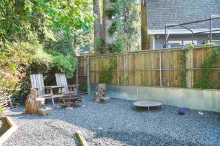Photo 3: 31849 THRUSH Avenue in Mission: Mission BC House for sale : MLS®# R2367655