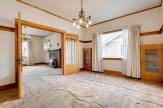 Photo 8: 224 8 AV NE in Calgary: Crescent Heights House for sale : MLS®# C4245594