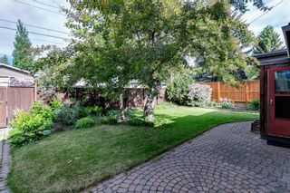 Photo 28: 15 42 Street SW in Calgary: Wildwood Detached for sale : MLS®# A1122775