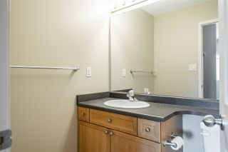 Photo 21: 46D 79 BELLEROSE Drive: St. Albert Carriage for sale : MLS®# E4229583