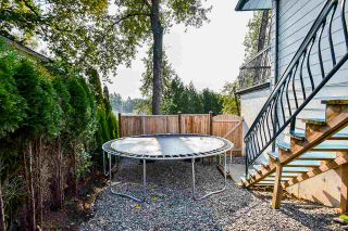 Photo 37: 2456 SUNNYSIDE PLACE in Abbotsford: Abbotsford West House for sale : MLS®# R2509174