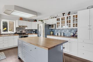 Photo 16: 4494 Marsden Rd in : CV Courtenay West House for sale (Comox Valley)  : MLS®# 861024