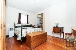 Photo 10: 202 Lenore Street in Winnipeg: Wolseley Residential for sale (5B)  : MLS®# 1822838