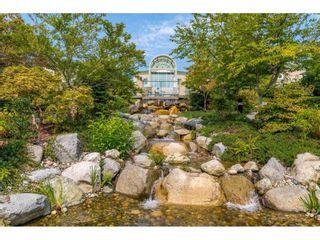 "Photo 25: 410 13860 70 Avenue in Surrey: East Newton Condo for sale in ""Chelsea Gardens"" : MLS®# R2540132"