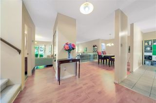 Photo 11: 861 PORTEAU Place in North Vancouver: Roche Point House for sale : MLS®# R2590944