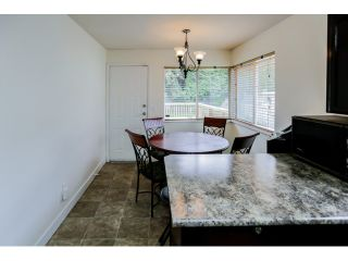 Photo 13: 14706 ST.ANDREWS Drive in Surrey: Bolivar Heights House for sale (North Surrey)  : MLS®# F1436895