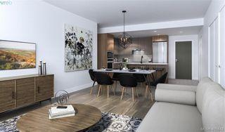 Photo 7: 508 960 Reunion Ave in VICTORIA: La Langford Proper Condo for sale (Langford)  : MLS®# 805543