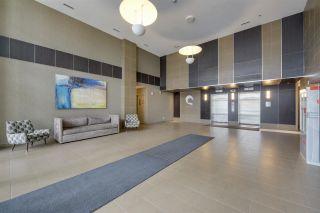 Photo 36: 1803 10388 105 Street in Edmonton: Zone 12 Condo for sale : MLS®# E4243529