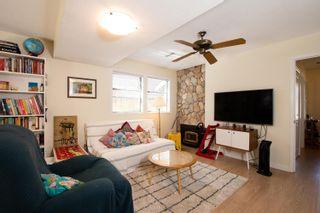 Photo 20: 14360 18 Avenue in Surrey: Sunnyside Park Surrey House for sale (South Surrey White Rock)  : MLS®# R2593480