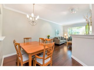 """Photo 7: 108 2985 PRINCESS Crescent in Coquitlam: Canyon Springs Condo for sale in """"PRINCESS GATE"""" : MLS®# R2518250"""