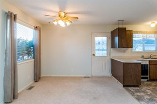 Photo 6: 7687 MONCTON Crescent in Prince George: Lower College House for sale (PG City South (Zone 74))  : MLS®# R2530569