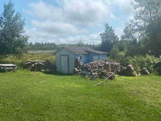 Photo 4: 131 Hirtle Road in Middlewood: 405-Lunenburg County Residential for sale (South Shore)  : MLS®# 202121856