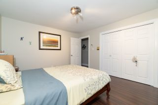Photo 22: 6551 JUNIPER Drive in Richmond: Woodwards House for sale : MLS®# R2523544