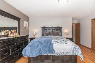 Photo 20: 6822 162A Avenue in Edmonton: Zone 28 House for sale : MLS®# E4243682