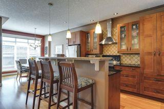Photo 10: 2830 29 Street SW in Calgary: Killarney/Glengarry Semi Detached for sale : MLS®# A1146222