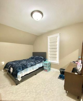 Photo 12: 350 16th Street in Brandon: University Residential for sale (A05)  : MLS®# 202108138