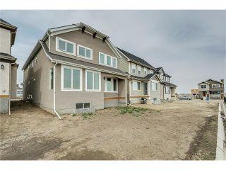 Photo 37: 11 MAHOGANY Park SE in Calgary: Mahogany House for sale : MLS®# C4111674