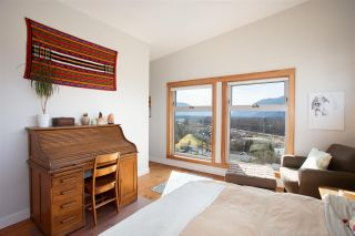 Photo 24: 1982 DOWAD Drive in Squamish: Tantalus House for sale : MLS®# R2553692