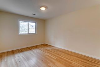 Photo 14: 11624 Oakfield Drive SW in Calgary: Cedarbrae Row/Townhouse for sale : MLS®# A1104989