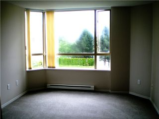 """Photo 7: 303 1189 EASTWOOD Street in Coquitlam: North Coquitlam Condo for sale in """"THE CARTIER"""" : MLS®# V844049"""