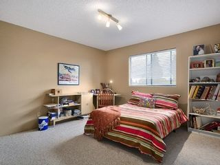 Photo 8: 3364 37TH Ave W in Vancouver West: Dunbar Home for sale ()  : MLS®# V863574