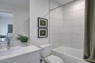 Photo 32: 3205 16 Street SW in Calgary: South Calgary Row/Townhouse for sale : MLS®# A1122787