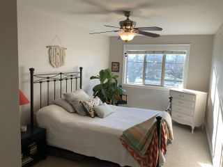 "Photo 3: 308 45535 SPADINA Avenue in Chilliwack: Chilliwack W Young-Well Condo for sale in ""SPADINA PLACE"" : MLS®# R2425559"