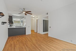 Photo 5: Condo for sale : 1 bedrooms : 4130 Cleveland Ave #9 in San Diego