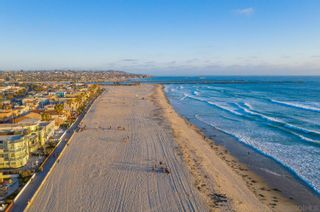 Photo 62: MISSION BEACH Condo for sale : 3 bedrooms : 2905 Ocean Front Walk in San Diego