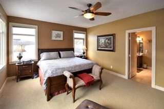 Photo 10: 201 7511 Brooks Lane in Vernon: Okanagan Landing House for sale (North Okanagan)  : MLS®# 10127596