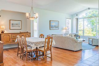Photo 26: 5745 Norasea Rd in : Na North Nanaimo House for sale (Nanaimo)  : MLS®# 875518
