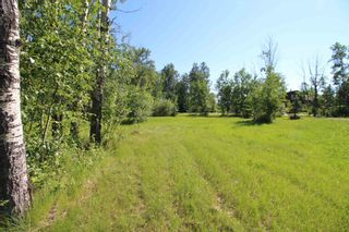 Photo 4: 568 Beach Road: Rural Wetaskiwin County Rural Land/Vacant Lot for sale : MLS®# E4251590