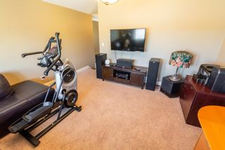 Photo 18: 45 LACOMBE Drive: St. Albert House for sale : MLS®# E4264894