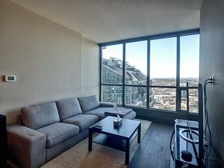 Photo 2: 2808 225 11 Avenue SE in Calgary: Beltline Apartment for sale : MLS®# A1106370