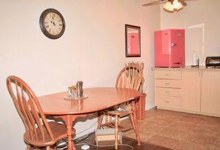 Photo 15: 103 2211 Clearbrook Road in Abbotsford: Abbotsford West Condo for sale