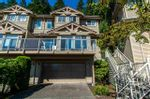 Property Photo: 112 2979 PANORAMA DR in Coquitlam