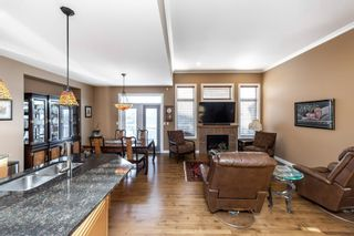 Photo 12: 12 61 Lafleur Drive: St. Albert House Half Duplex for sale : MLS®# E4228798
