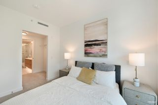 """Photo 17: 104 4988 CAMBIE Street in Vancouver: Cambie Condo for sale in """"Hawthorne"""" (Vancouver West)  : MLS®# R2617369"""