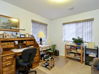 Photo 31: 2714 Eden St in CAMPBELL RIVER: CR Willow Point House for sale (Campbell River)  : MLS®# 831635