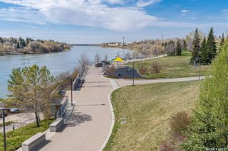 Photo 49: 419 404 C Avenue South in Saskatoon: Riversdale Residential for sale : MLS®# SK844354