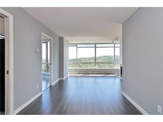 """Photo 8: 1702 9603 MANCHESTER Drive in Burnaby: Cariboo Condo for sale in """"STRATHMORE TOWERS"""" (Burnaby North)  : MLS®# V1072426"""
