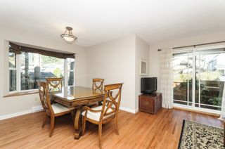 Photo 11: 2 3301 W 16 AVENUE in Vancouver: Kitsilano Townhouse for sale (Vancouver West)  : MLS®# R2050724