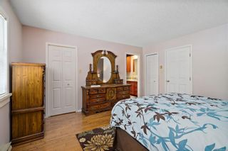 Photo 24: 3820 Cardie Crt in : SW Strawberry Vale House for sale (Saanich West)  : MLS®# 865975