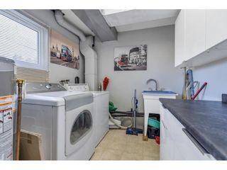 Photo 14: 12240 252 Street in Maple Ridge: Websters Corners House for sale : MLS®# R2606440