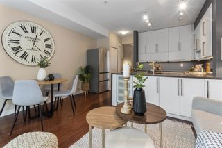"""Photo 9: 8583 AQUITANIA Place in Vancouver: South Marine Townhouse for sale in """"SOUTHAMPTON"""" (Vancouver East)  : MLS®# R2608907"""
