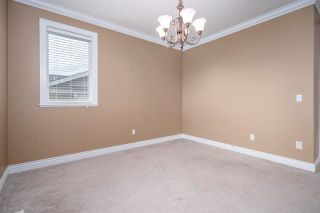 """Photo 5: 33561 12TH Avenue in Mission: Mission BC House for sale in """"College Heights"""" : MLS®# R2577154"""