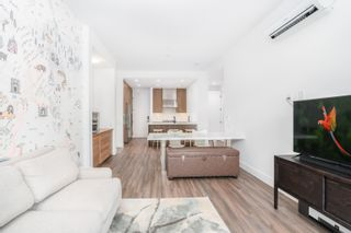 Photo 7: 206 288 W KING EDWARD Avenue in Vancouver: Cambie Condo for sale (Vancouver West)  : MLS®# R2624445
