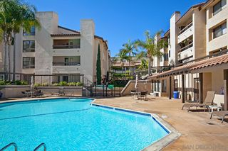 Photo 26: MISSION VALLEY Condo for sale : 1 bedrooms : 6737 Friars Rd. #195 in San Diego